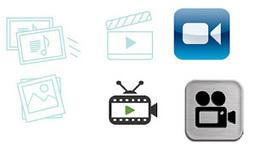 14 Editores de vídeos animados en línea | Estoy explorando | Scoop.it