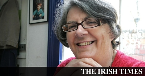 'Most writers don't actually have what you could call careers' | The Irish Literary Times | Scoop.it