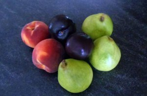 Fruits: Baby Constipation<br/>Remedies | Organic Farming | Scoop.it