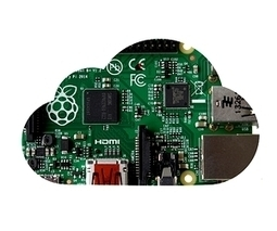 How to transform the Raspberry Pi into your personal cloud, for secure file ... - ITProPortal | Understanding Physics | Scoop.it