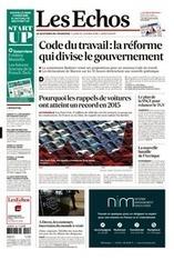 Entreprise libérée ouholacratie?   Nouvelle Trace   Scoop.it