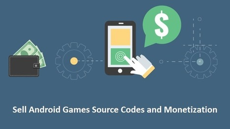 <b>Sell</b> Source <b>code</b>&#39; in Buy and <b>Sell</b> Apps and <b>games</b> Source <b>Code</b> ...
