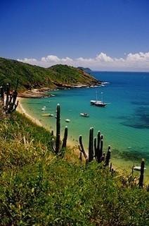 Weekend trip from Rio de Janeiro: Buzios, Brazil | Adventures in Life | Scoop.it