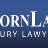 Liberty Injury Lawyers