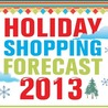 Stores Trends - Holiday 2013