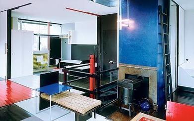 Ff E Interior Designer Jobs Monster Co Uk