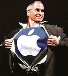 Apples CEO Steve Jobs Shares His 12 Rules Of Success   Addicted 2 Success   Good News For A Change   Scoop.it