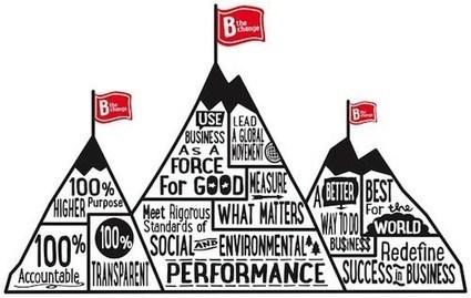 Una via di uscita dalla crisi - L'Indro | Social Innovation - Innovazione Sociale | Scoop.it