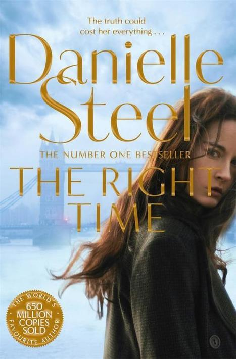 Danielle steel novels pdf free download waare danielle steel novels pdf free download fandeluxe Choice Image