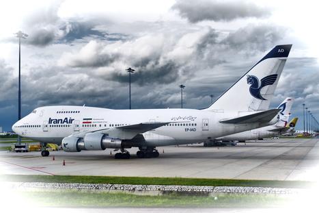 flygcforum com iran air boeing 747 100 world rh scoop it