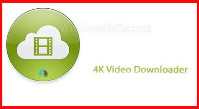 license key for 4k video downloader 4.4.11