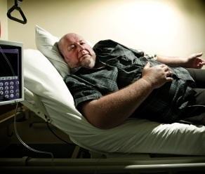 "NEWS from  Australia: ""Asbestos illness leaves victim baffled"" | Asbestos and Mesothelioma World News | Scoop.it"