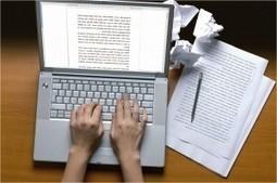 nursing essay writing services