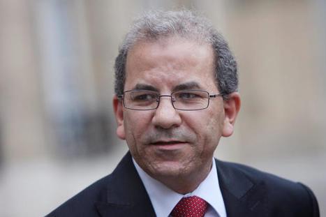 Mohamed Moussaoui: «Le Ramadan débutera certainement le 20 juillet »   Du bout du monde au coin de la rue   Scoop.it