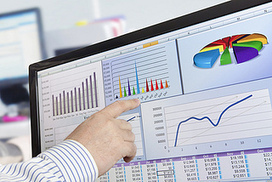 Social Media Metrics You Should Be Monitoring | Social Media Monitoring | Scoop.it