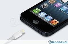 Goed Om Te Weten » Iphone accessoires: originele iphone lader kan meer en is veiliger   Leerwiki -  Francois580   Scoop.it