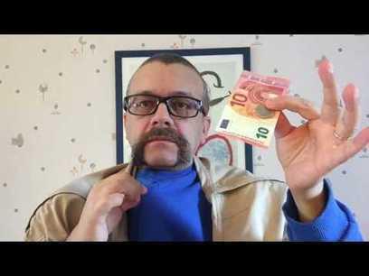 Quelle part d'un achat rémunère les actionnaires ? les salariés ? | Brèves de scoop | Scoop.it