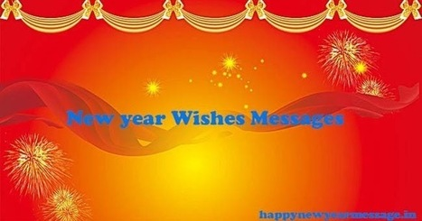 happy new year wishes messages 2019 with best quotes and greetings in 2019