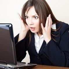 5 myths of online student privacy   Médias sociaux en classe   Scoop.it