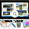 5 100% Free tools to create digital magazines and newspapers