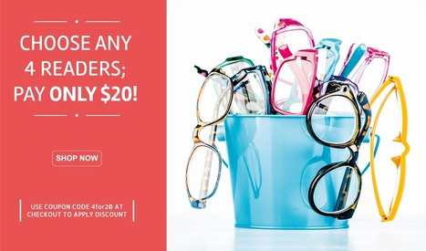 772d1fc91576 Buy affordable reading glasses online from Spectacly.com
