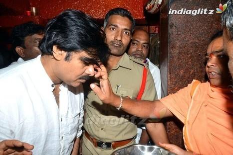 Saala Khadoos Marathi Movie Download Hd Kickass Torrent