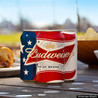Red, White, and Beer