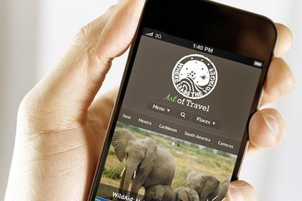 Comment rendre votre WordPress mobile en 2 minutes.   Les outils du Web 2.0   Scoop.it
