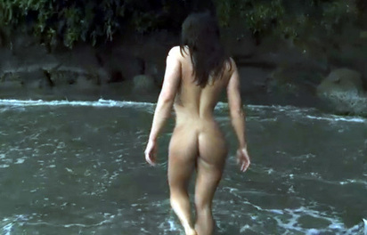 from Orion naked and afraid leak pictures