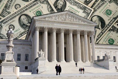 The Court Case That Pivots on What 'Corrupt' Really Means | Upsetment | Scoop.it