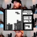 Du pur génie : le thème de Tetris repris a cappella | Geekerie&co | Scoop.it