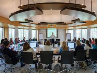 Talenten managen zichzelf | HR Praktijk | Social learning - Het Nieuwe Leren | Scoop.it