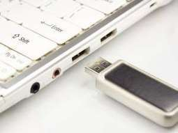 Windows-Setup-Stick kinderleicht selber erstellen | Free Tutorials in EN, FR, DE | Scoop.it
