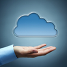 Why The World Needs Cloud Access Security Brokers