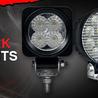 LED lightings