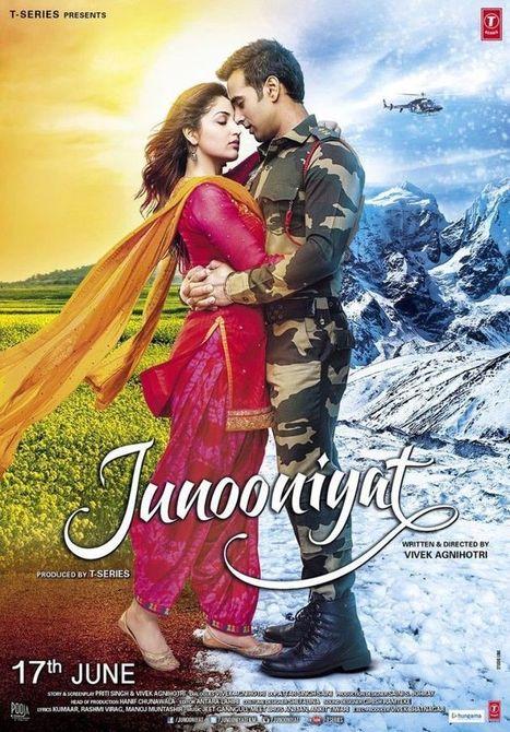 1 Rowdy Rathore 2 2 Malayalam Movie Free Download