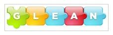 GLEAN Comparison Search Engine   Information Fluency   Scoop.it