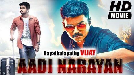 Ajooba Kudrat Ka movie tamil dubbed in 720p