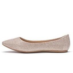 slip' in Shoes | Scoop.it
