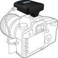 Expo Notes: Hyper launches CameraMator DSLR device at Macworld/iWorld | Macworld | Bring back UK Design & Technology | Scoop.it
