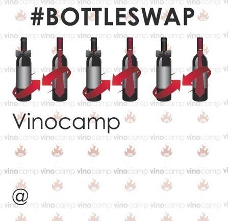 définition - VinoCamp France | Vin, blogs, réseaux sociaux, partage, communauté Vinocamp France | Scoop.it