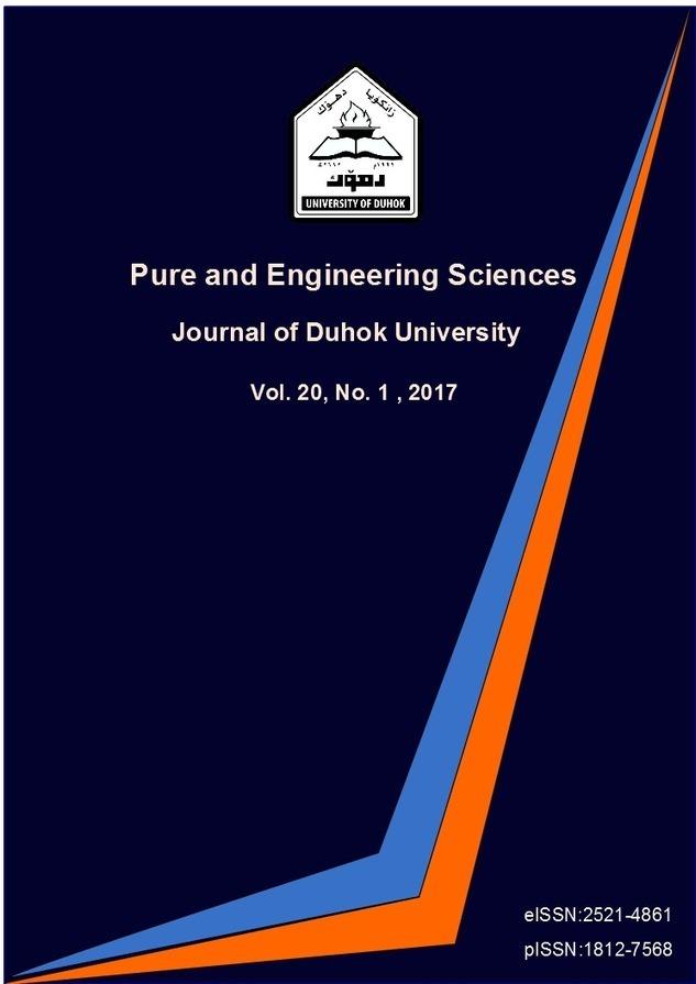 Wolverine engineering data book iiipdf fatfa wolverine engineering data book iiipdf fatfa fandeluxe Gallery