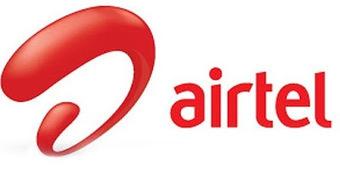 Airtel kicks off Financial Talent Management program ~ JIACHIE   Talent Development   Scoop.it