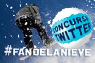 FIATC - ¿Quieres un seguro de esquí mundial de un año GRATIS?   Compañías Aseguradoras   Scoop.it