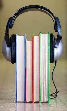 Escuchar literatura (audiolibros y audiotextos) | Madres de Día Pamplona | Scoop.it