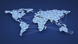 Data Protection Around the World | Big Data | Scoop.it