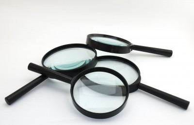 Four Lenses: Evaluation Resources - Teaching and Learning - The University of Sydney | Leader of Pedagogy | Scoop.it