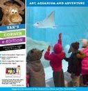 Yak's Corner | Creating Newspapers in the Classroom | Scoop.it
