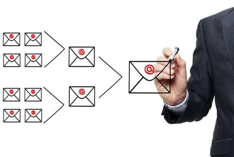 Email Marketing: un Buon Database è il tuo Miglior Alleato | Carlo Mazzocco | Il Web Marketing su misura | Scoop.it