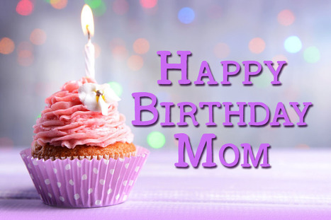 70 Happy Birthday Wishes For Mom Quotes And Mother